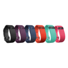 FitBit ChargeHR-08