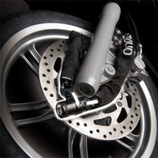 SCOOTER LOCK_01