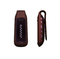 FitBit One-03