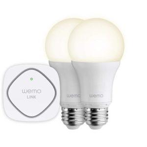 Lovely Le Lampadine A LED Producono Inoltre Meno Calore Delle Lampadine  Tradizionali, E Ciò Permette Di Ridurre I Costi Legati Ai Condizionatori  Du0027aria.