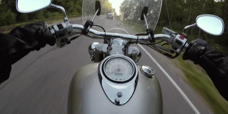 action cam moto