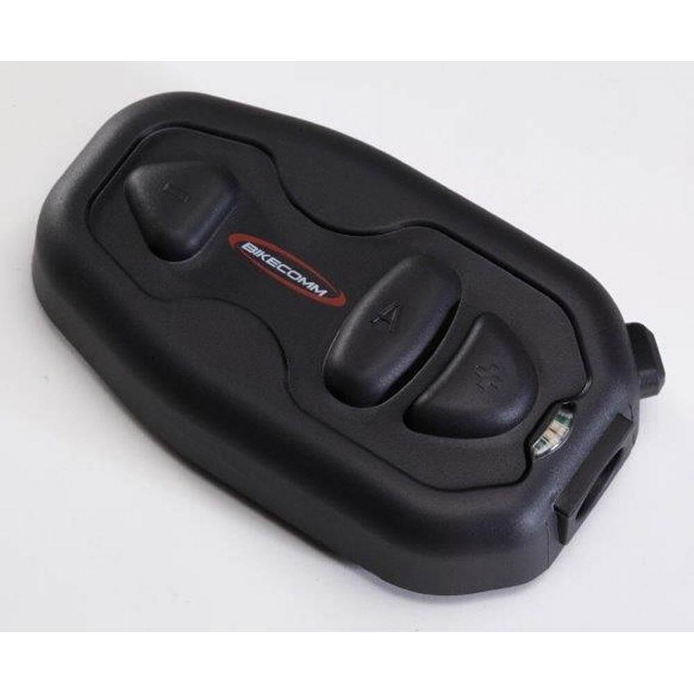 Bosch masas de aire cuchillo 0 928 400 529 para BMW