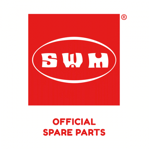 SWM eVendor Official Spare Parts
